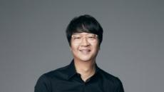 윤석준 빅히트 글로벌 CEO, 美 롤링스톤 '퓨처 25' 선정