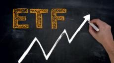 [플러스] 초과수익 한계…ETF 상관계수 '벽' 넘을까