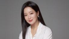 시공간 넘나든 모성애…김희선은 박선영·윤태이 그 자체였다.