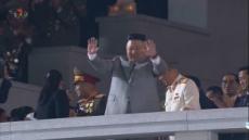 """美 북한전문매체 """"북한 영변핵시설 움직임 확대…우라늄농축공장단지 증기관측"""""""
