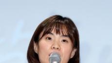 박지선, 벌써 그녀의 센스와 유머 가득한 입담이 그립다