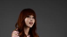 """홍진영, """"석사 논문 표절 하지 않아…해당 검증 방법은 시기적 오류 있는 검증"""""""