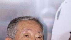 '인자한' 배우 송재호, 숙환으로 별세…추모 물결