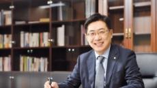 30년 금융 외길…저축은행 고정관념 깬 '묘수 제조기'
