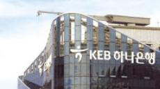 하나은행, 환매중단 헤리티지펀드 '50% 가지급'