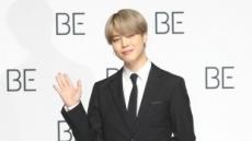 BTS 앨범 BE, '내방을 여행하는법', 'Dynamite' 에 담긴 뜻