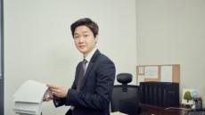 """도산전문변호사 """"기업회생신청을 위해서는 절차 비용의 준비가 중요"""""""