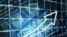 코스피 랠리에 날개 단 증권株…업종지수 3%대 급등