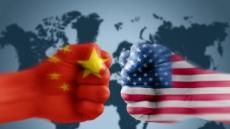 中, 트럼프 압박 속 남중국해서 대규모 군사훈련