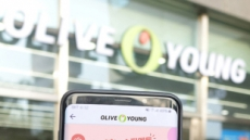 CJ올리브영, 리뷰 610만건 돌파···뷰티업계 최다 기록