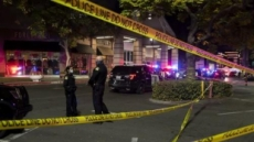 美 캘리포니아 쇼핑몰서 총격 사건…10대 2명 숨져
