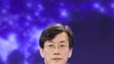 손석희, JTBC·JTBC스튜디오 총괄