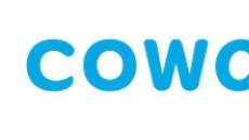코웨이, 5년 연속 다우존스 지속가능경영지수 편입