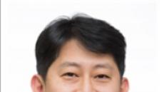 SGI서울보증 신임 사장, 유광열 전 금감원 수석부원장