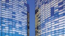 문화·레저기업들, 호텔·리조트 출점 러시