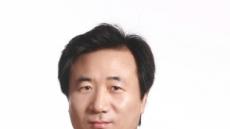 신세계디에프 대표이사에 유신열 영업본부장…임원 70% 대거 교체