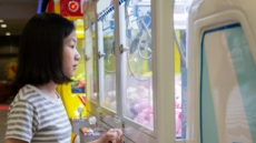 오락실 경품기준 1만원…오락기구 면적 20%도 허가