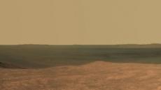 화성 짠물서 수소 ·산소 추출 기술 개발…우주탐사  새로운 길 열린다