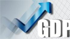 """OECD """"올해 한국 성장률 -1.1%""""…내년은 2.8% 예상"""