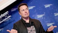 """머스크 """"2026년 인간 화성 착륙 자신""""…화성 이주 프로젝트 진행"""