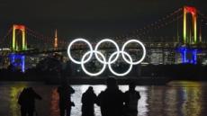 日, 도쿄올림픽 외국인 관중 제한 없이 대규모 유치