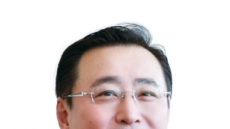 한국투자증권, 신입 공채 최종면접 실시