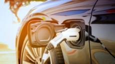 수십초만에 전기車 급속충전 끝!…KAIST '하이브리드 리튬이온전지' 개발