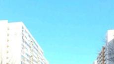 재건축 기대감에 훈풍 부는 양천구 신월동