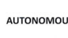 [2020 헤럴드 일자리 대상] 스타트업 최우수상 - 오토노머스에이투지 국내 자율주행 기술 선도…청년 인재 적극 육성