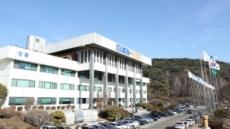 '배달특급' 첫날 회원가입 4만 명 돌파