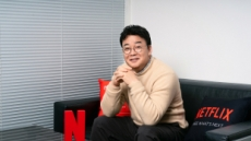 백종원, 넷플릭스와 손잡고  술과 인생 이야기 '백스피릿' 제작