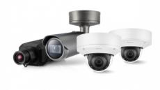 해외 은행·원전 지키는 한화테크윈 CCTV