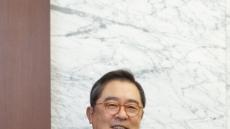 LS그룹, 안성시 취약계층에 1억원 상당의 김장김치·쌀 기부