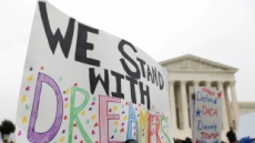 미 연방지법, 불법체류 청소년 추방유예 제도 복원 명령