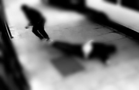 길거리서 돌로 여성 2명 찍고 도주…잠실 '묻지마 폭행' 수사