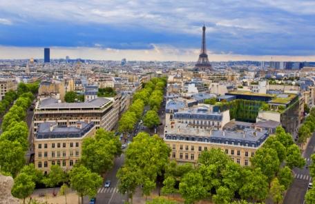 [휴가장려제 부활③] 가장 모범적인 프랑스는 어떻게 하나