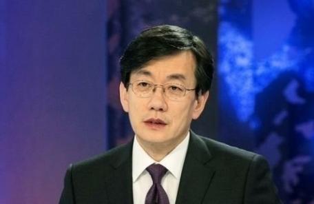 변희재 등 보수인사…JTBC 손석희 태블릿 PC 의혹 고발