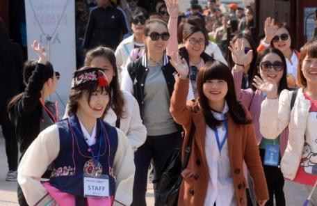 온라인 13시) 올해부터 관광품질 인증제, 휴가장려제 시행