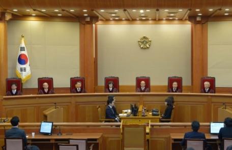 헌재, 39명 추가 증인 채택 놓고 공방