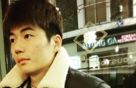 """한혜진 """"남편 생일 축하""""…기성용에 무한 애정 '달달'"""