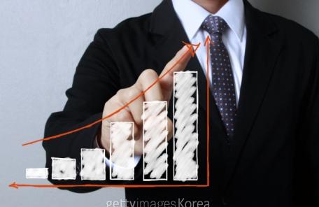 [마감시황] 코스피, 2100선 사수… 연중 최고치 '경신'