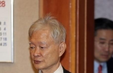 """""""황교안 탄핵추진, 국회가 독재""""…서석구 변호사 최후변론"""