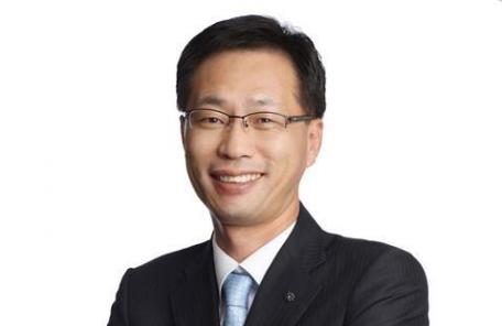 [동정] 신세계건설 동반성장펀드 202억 조성