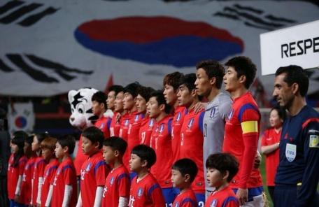 '공산당 성지'로 한국 불러들인 중국…그들은 여전히 공한증에 시달린다