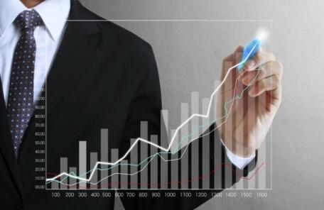 [증권사 Hot Report] 디스플레이-IT, 추가적인 주가 상승 기대…KB증권