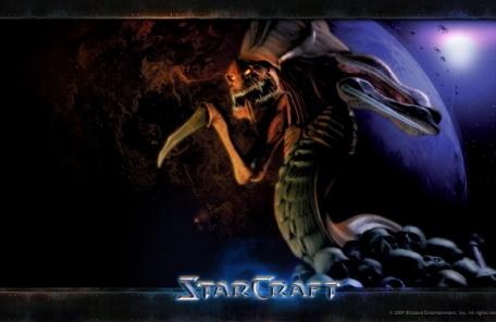 스타크래프트, UHD 버젼 올 여름 국내 출시