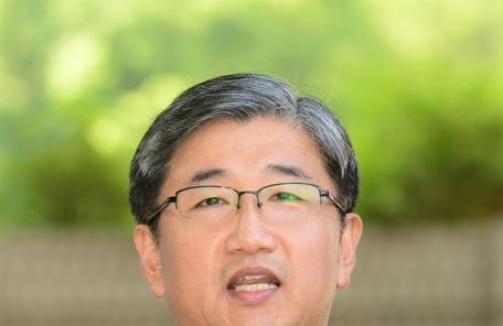 """3년만에 입연 박관천…""""정윤회 문건은 사실, 감춰진 비리 공개할 수도"""""""