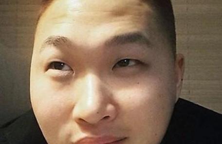 """故 최진실 딸 준희 """"스윙스 가사, 과거라도 상처 여전"""""""