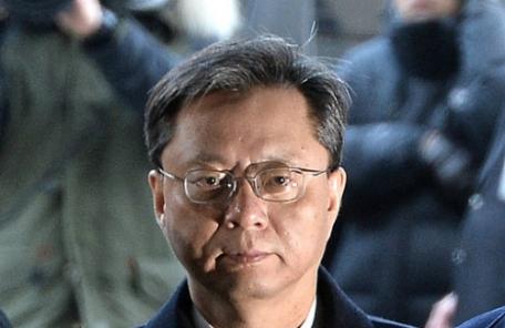 [박근혜 구속]국정농단 수사 탄력…다음은 '우병우'