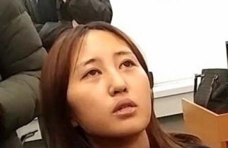 정유라, 송환불복 항소심 포기…한달내 한국온다